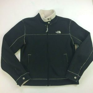 The North Face A5 Series  Jacket  Black